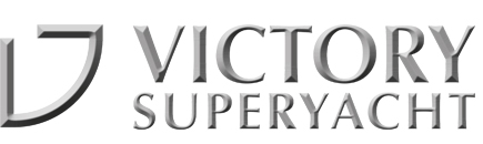 victory-superyacht