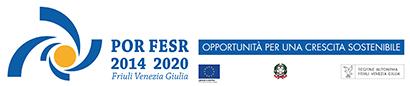 Logo-POR-FESR
